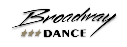 Broadway Dance: Dance Studio in East Haven